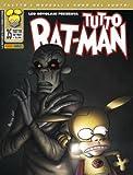 Tutto Rat-Man 35