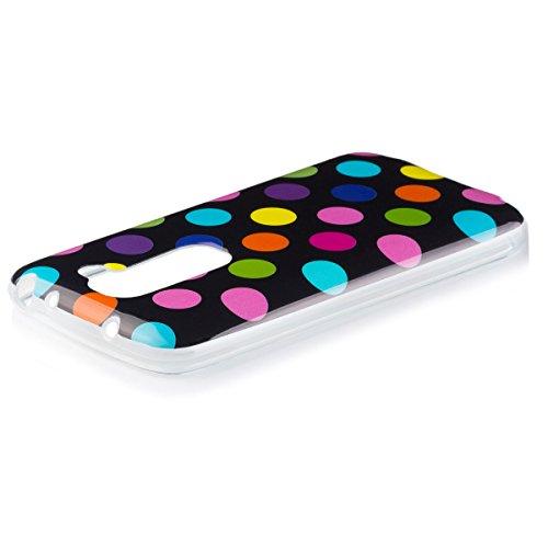 icues-lg-g2-mini-dot-tpu-cover-schwarz-bunt-aus-flexiblem-tpu-displayschutzfolie