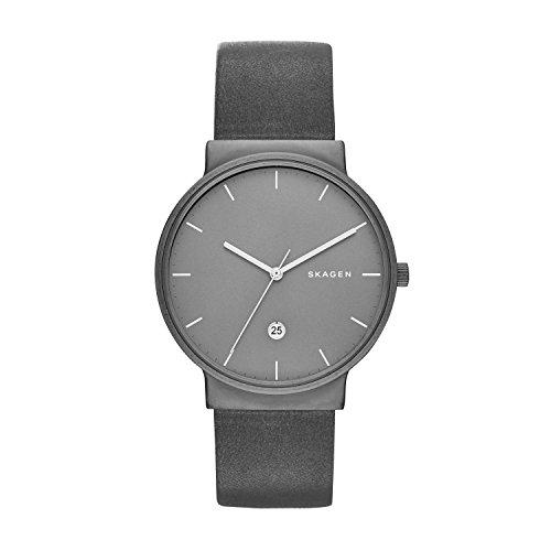 Skagen Herren-Uhren SKW6320