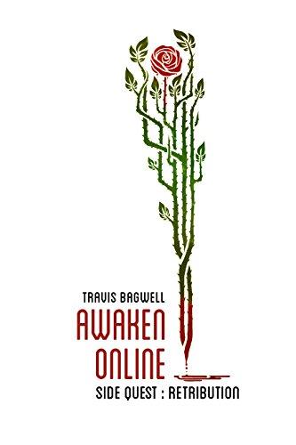 Awaken Online: Retribution (English Edition)