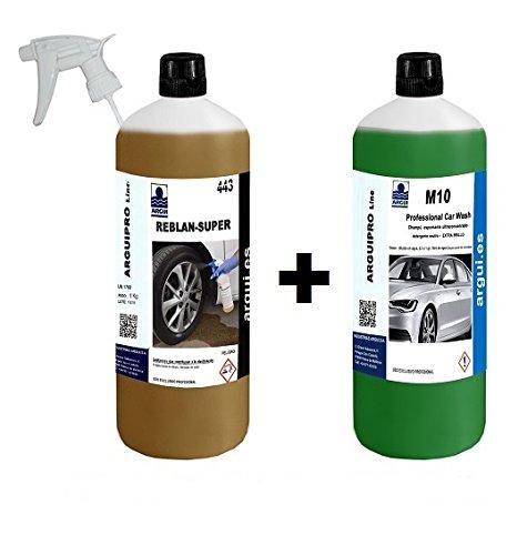 limpia-llantas-sin-acido-profesional-concentrado-sin-frotar0100-garantizado-detergente-coche-profesi