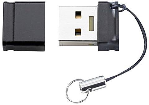 Intenso Slim Line 32 GB USB-Stick USB 3.0
