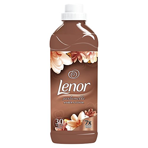 lenor-weichspuler-amber-flower-6er-pack-6-x-900-ml