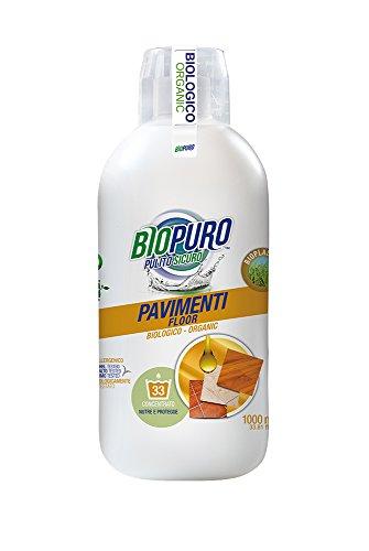 biopuro-detergente-pisos-1000-ml-parquet-mrmol-cocido-cermica-piedra-bio-eco