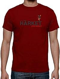 12017b739 latostadora - Camiseta 182573 para Hombre