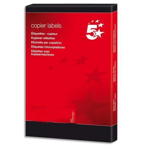 5 Star Compatible Inkjet Cartridge Page Life 1000pp Black [HP No. 940 C4902A Alternative]