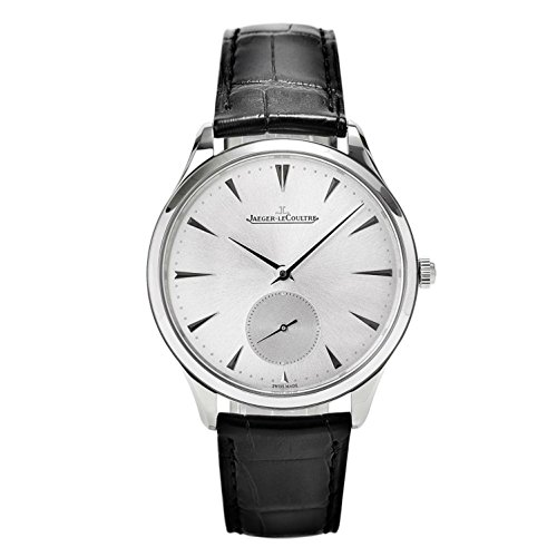 jaeger-lecoultre-mens-38mm-black-leather-band-steel-case-automatic-silver-tone-dial-analog-watch-q12