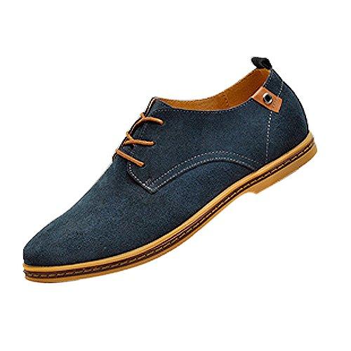 gleader-nuevos-zapatos-de-gamuza-de-cuero-de-estilo-europeo-oxfords-de-los-hombres-casuales-azultama