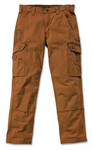 carhartt-b342-arbeitshose-ripstop-farbe-carhartt-brown-gr33-30