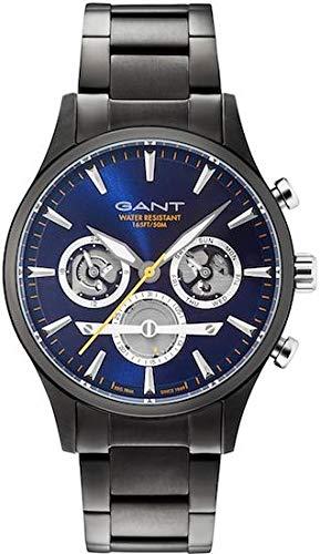 Gant GT005018 Reloj de Hombres