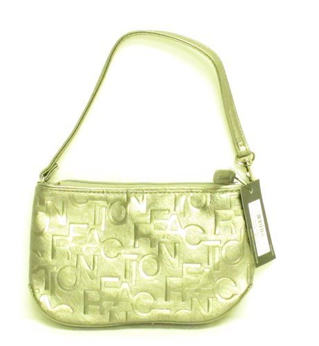 kenneth-cole-reaction-mujer-cremallera-superior-wristlet-color-plateado-talla-talla-unica