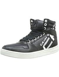 Calvin Klein Jeans Perico, Herren Skateboardschuhe