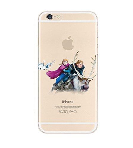 iphone-7-frozen-silikonhulle-gel-hulle-fur-apple-iphone-7-schirm-schutz-und-tuch-ichoose-sven-reiten