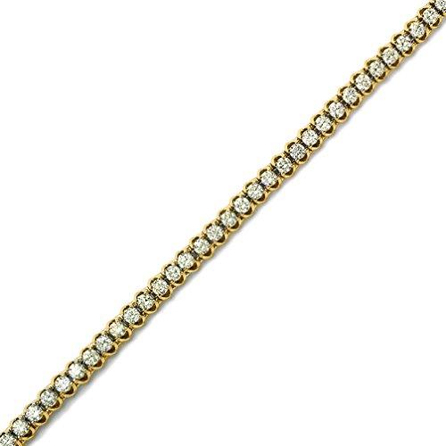 500-ctw-oro-giallo-14-k-c-canale-diamante-bracciale