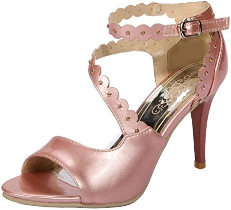 aad476b1e08c0 coolcept femmes élégantes chaussures chaussures élégantes stiletto sandales  b07ckc5dmx parent b7a596