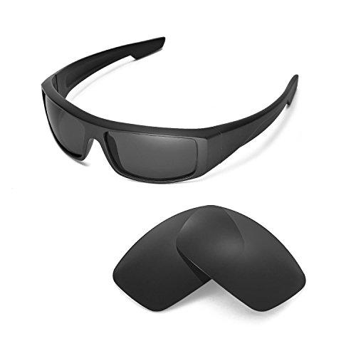 walleva-lunettes-de-soleil-homme-black-polarized