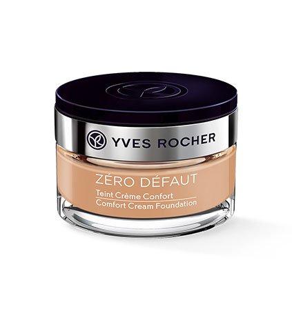 yves-rocher-creme-make-up-perfekte-haut