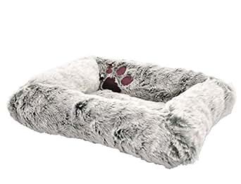 Rosewood 19600 Luxury Plush Bed
