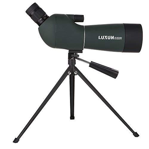 UrChoiceLtd catalejo telescopio, LuXun...