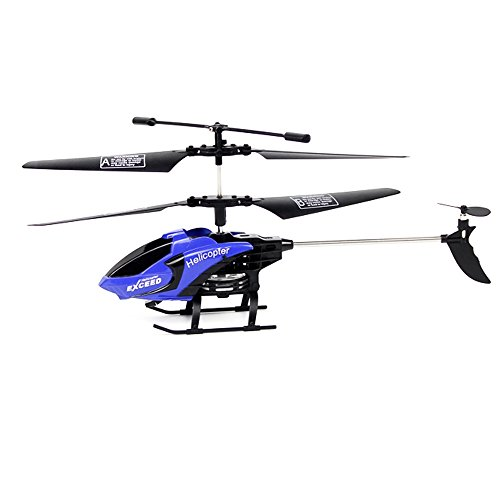 35ch-6-axis-gyro-rtf-infrared-control-helicopter-drone-toy-deep-blue