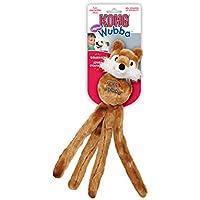 Kong 46594 Wubba Friends S