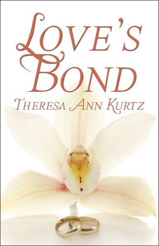 Love's Bond Cover Image
