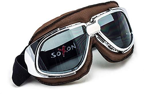 SOXON® SG-301