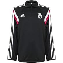 ensemble de foot Real Madrid Entraînement