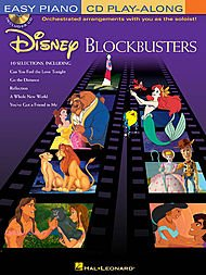 noten-disney-blockbusters-easy-piano