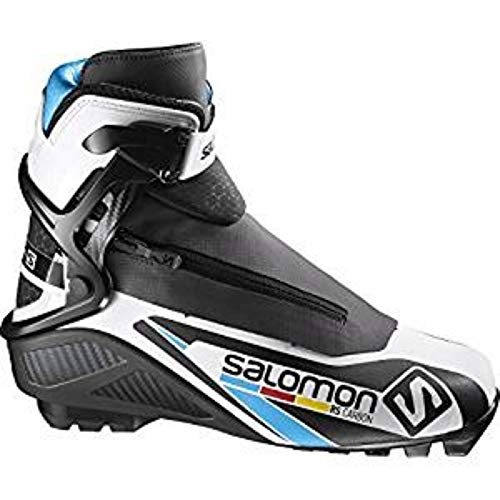 SALOMON RS Carbon 17/18 -