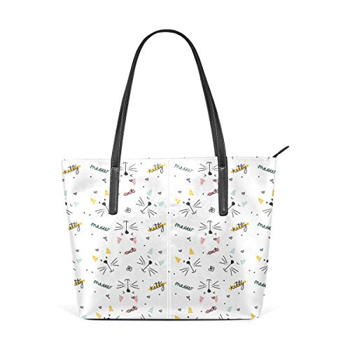 6bf554af3f514 Dasein tote bags the best Amazon price in SaveMoney.es