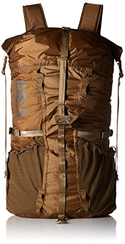 outdoor-research-rucksack-drycomp-summit-sack-coyote-1size