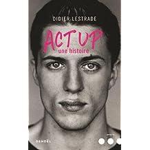 Act Up: Une histoire