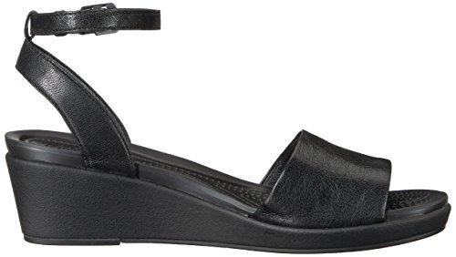 Crocs, Sandali donna Black