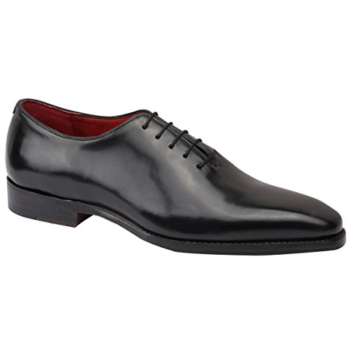 Harrykson London Impregnable formal Mens Shoes