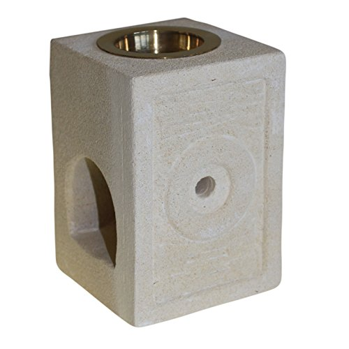sandstone-oil-burners-stone-oil-burner-square-moorish