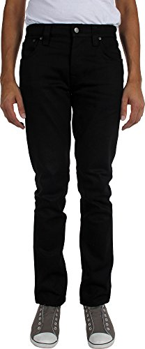 nudie-jeans-mens-grim-tim-slim-jeans-38w-x-32l-black-ring