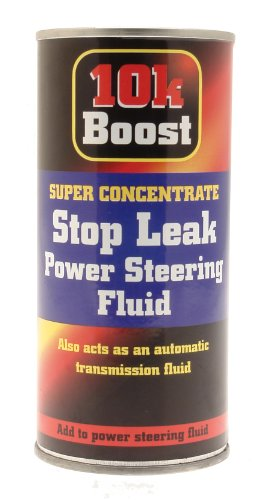 granville-1440a-10k-375ml-boost-stop-leak-power-steering-fluid