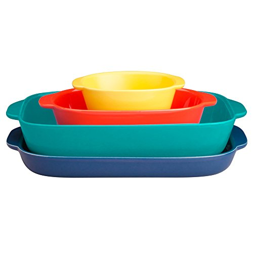 cw-by-corningware-4-piece-nesting-bakeware-set