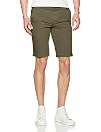 Boss Orange 10187815 01, Short Homme