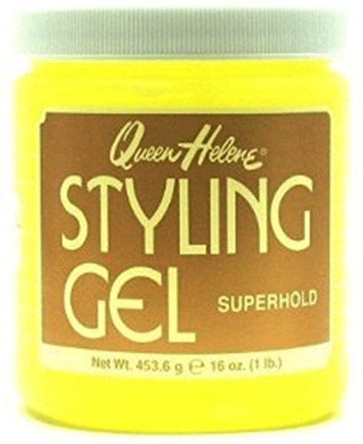 queen-helene-sp-hd-styl-gel-yw-20-oz-by-queen-helene