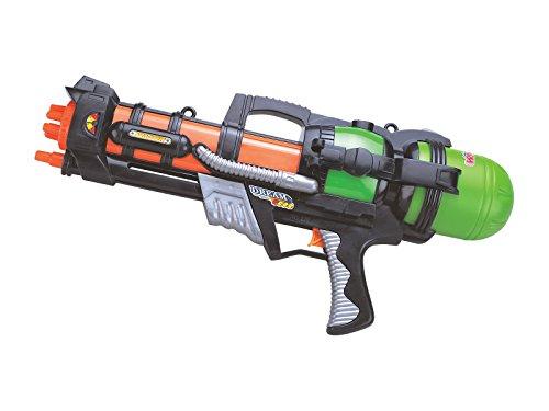 50cm Large Water Gun Pump Action Super Soaker Sprayer Outdoor Beach Garden