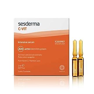 Sesderma C-Vit Serum – 10 gr