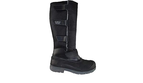 WF0028 Woof Wear Long Yard Boot Adult