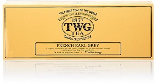 twg-singapore-the-finest-teas-of-the-world-french-earl-grey-15-sachets-de-the-de-pur-coton-cousu-a-m