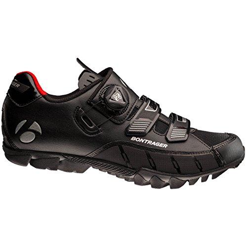 BONTRAGER Katan MTB Shoe 41