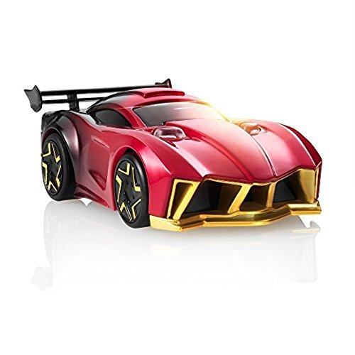 Anki Overdrive Thermo Expansion - Juguete para Coche