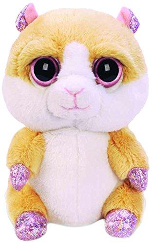 suki-gifts-lil-peepers-fun-criceto-biscuit-giocattolo-morbido-piccolo
