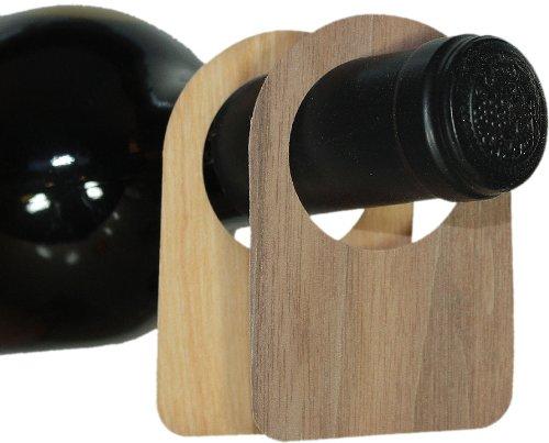 bottiglia-di-vino-in-legno-tag-mix-di-ciliegio-e-noce-50tag-con-marker