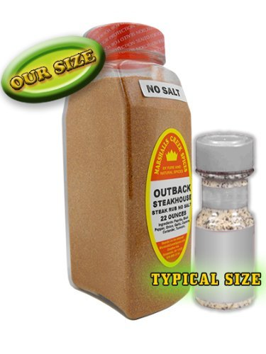 marshalls-creek-spices-seasoning-outback-steakhouse-xl-size-22-ounce-by-marshalls-creek-spices